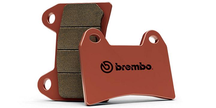 bremsbel ge brembo official website. Black Bedroom Furniture Sets. Home Design Ideas