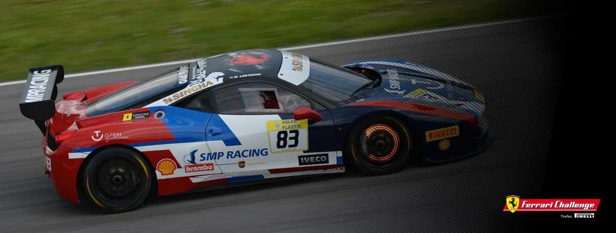 Racing | Brembo - Official Website