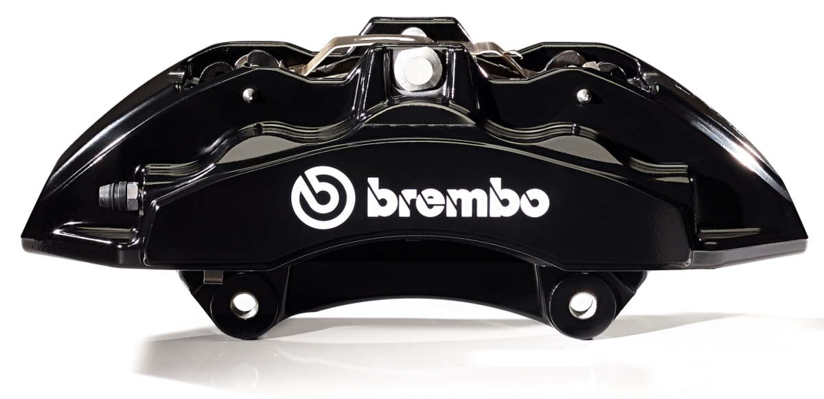 The Group Brands | Brembo - Official Website