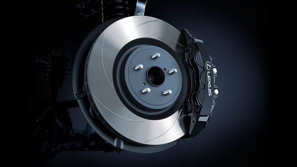 Clients | Brembo - Official Website
