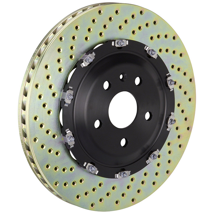 Discs Brembo Official Website