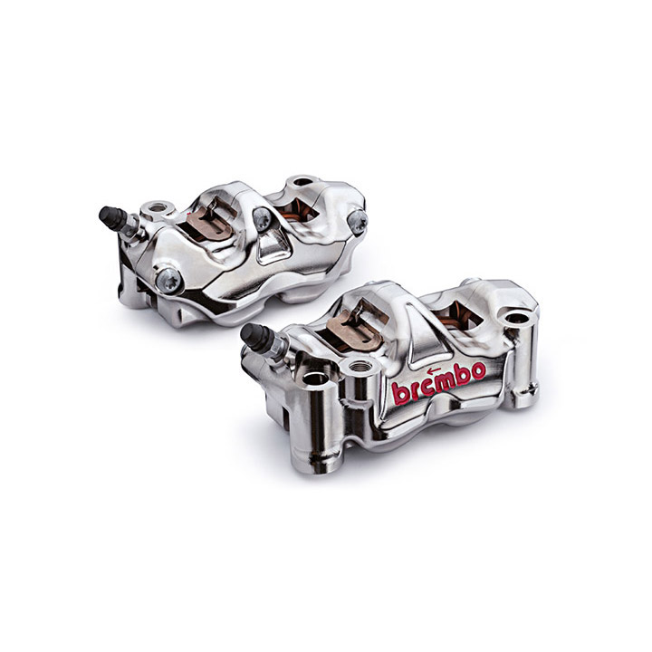 Calipers | Brembo - Official Website