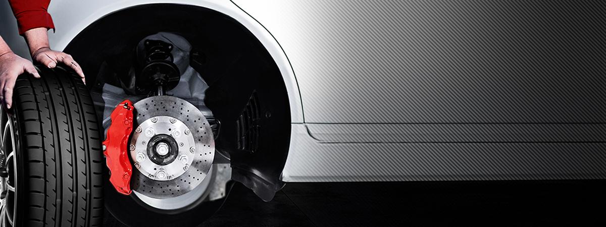 brembo homologue 100 de sa gamme de disques et de tambours de frein en conformit avec la. Black Bedroom Furniture Sets. Home Design Ideas