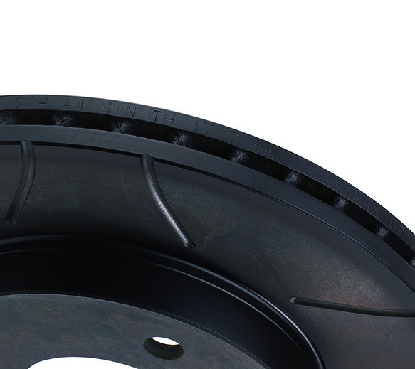 renault clio iii br0 1 cr0 1 quels sont les disques de frein brembo les plus indiqu s. Black Bedroom Furniture Sets. Home Design Ideas