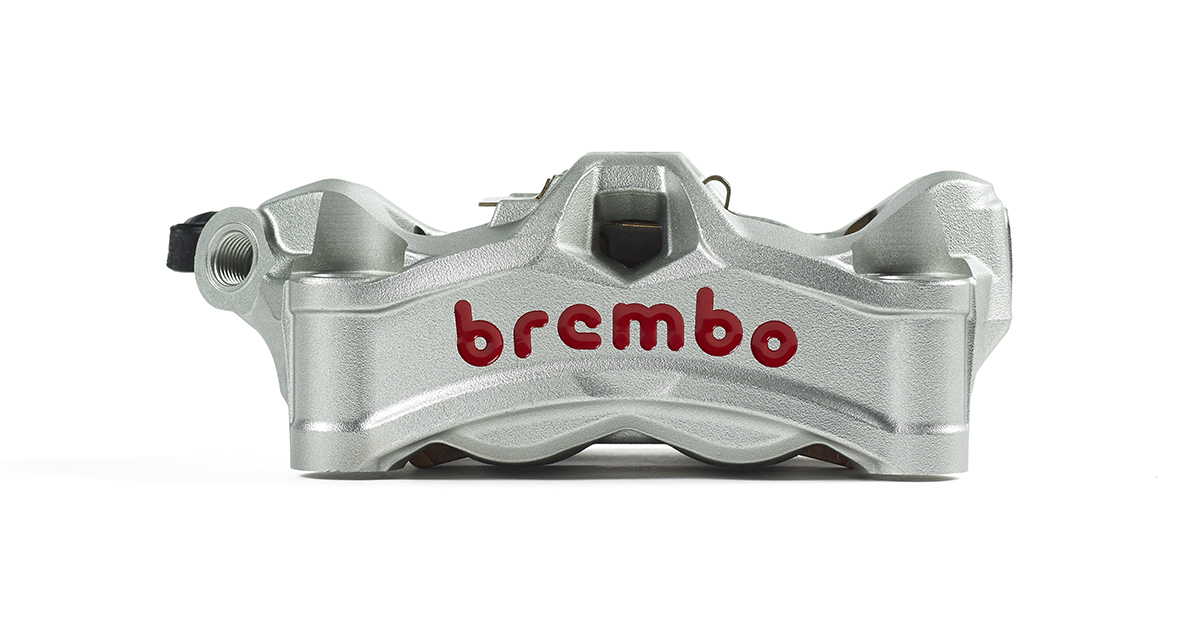 www.brembo.com