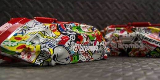 PRISON BRAKE: 8 PEOPLE END UP IN JAIL FOR SELLING FAKE BREMBO COVERS