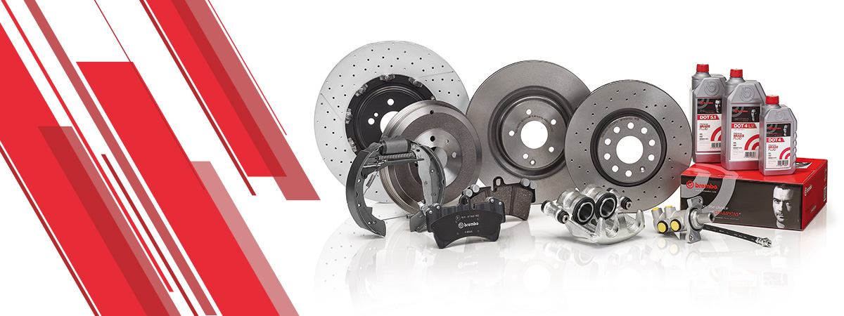 Aftermarket | Brembo - Official Website