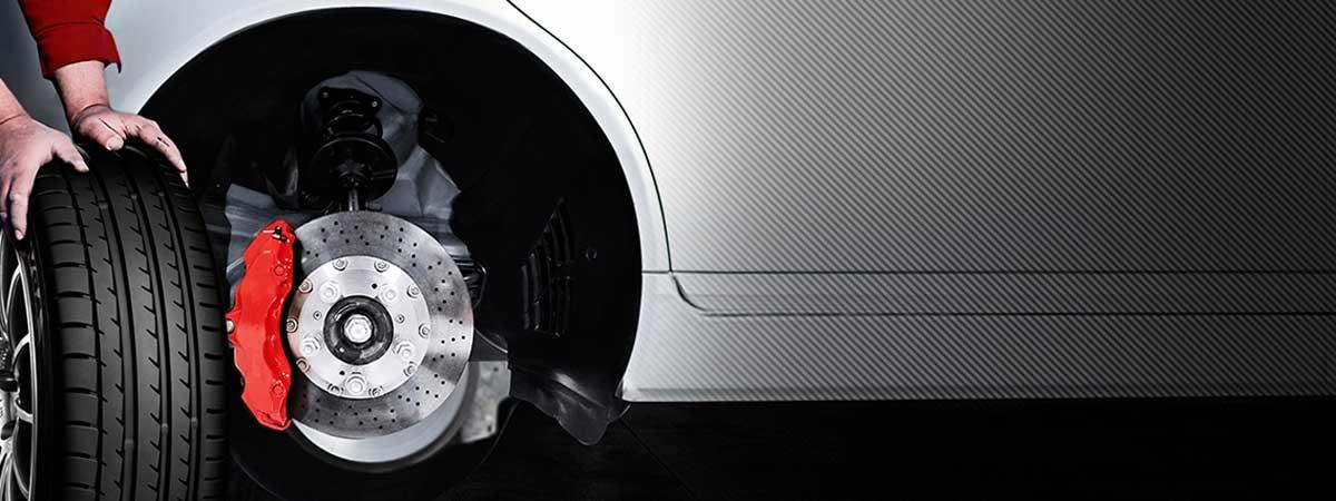 Per VW Caddy Anteriore Posteriore Forato Performance Dischi Freno Mintex Pastiglie 288mm 272mm