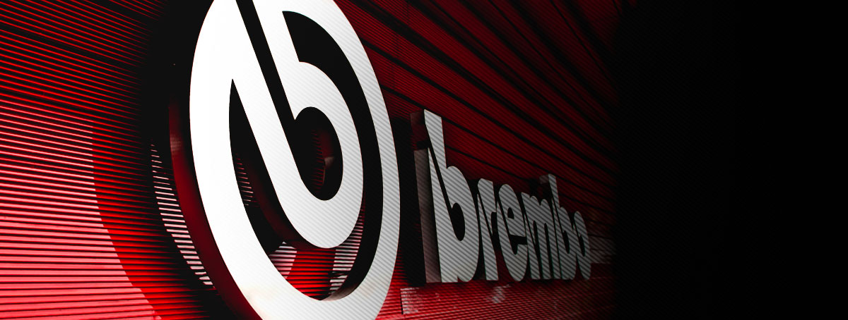 Brembo Brake Pads >> Brembo All-New B-M8 Calipers Unveiled at SEMA | Brembo ...