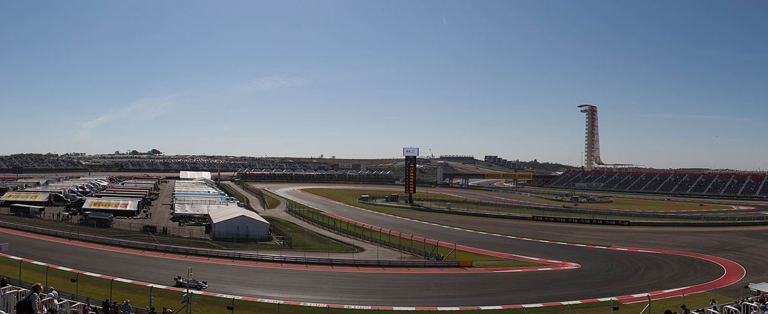 2012_USA_GP_circuit_panorama.jpg
