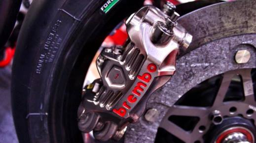 http://www.brembo.com/it/PublishingImages/company/news/motogp-2016/pramac.jpg
