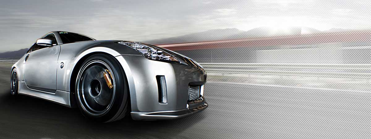 car brembo official website